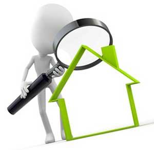 Kreditvergleich Haus