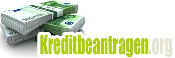 Kreditbeantragen.org Logo